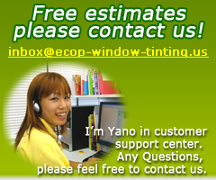 FREE Estimates Email Consulting Contact us
